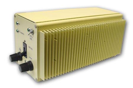 Зарядное устройство — контроллер 3000Вт 200В-30В/100А МЕГА-КВС-250.24.3000 для ветрогенераторов и солнечных батарей