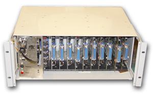 ремонт электронных схем, ремонт нестандартного оборудования, ремонт аккумуляторов, ремонт блоков питания, ремонт зарядных устройств, ремонт электроники, ремонт печатных плат