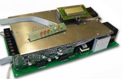 Блок бесперебойного питания AC-220-Si-1000-24-20